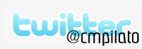 Follow @cmpilato on Twitter
